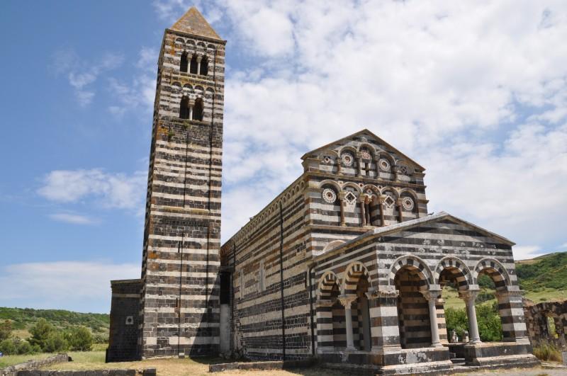 Sardinie NO 2011